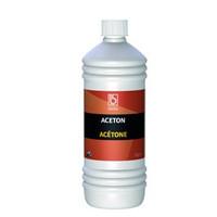 Aceton 1ltr