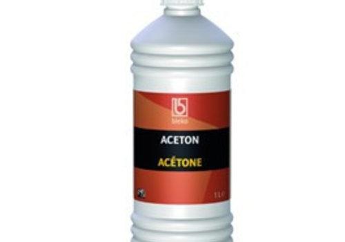 Bleko Aceton 1ltr