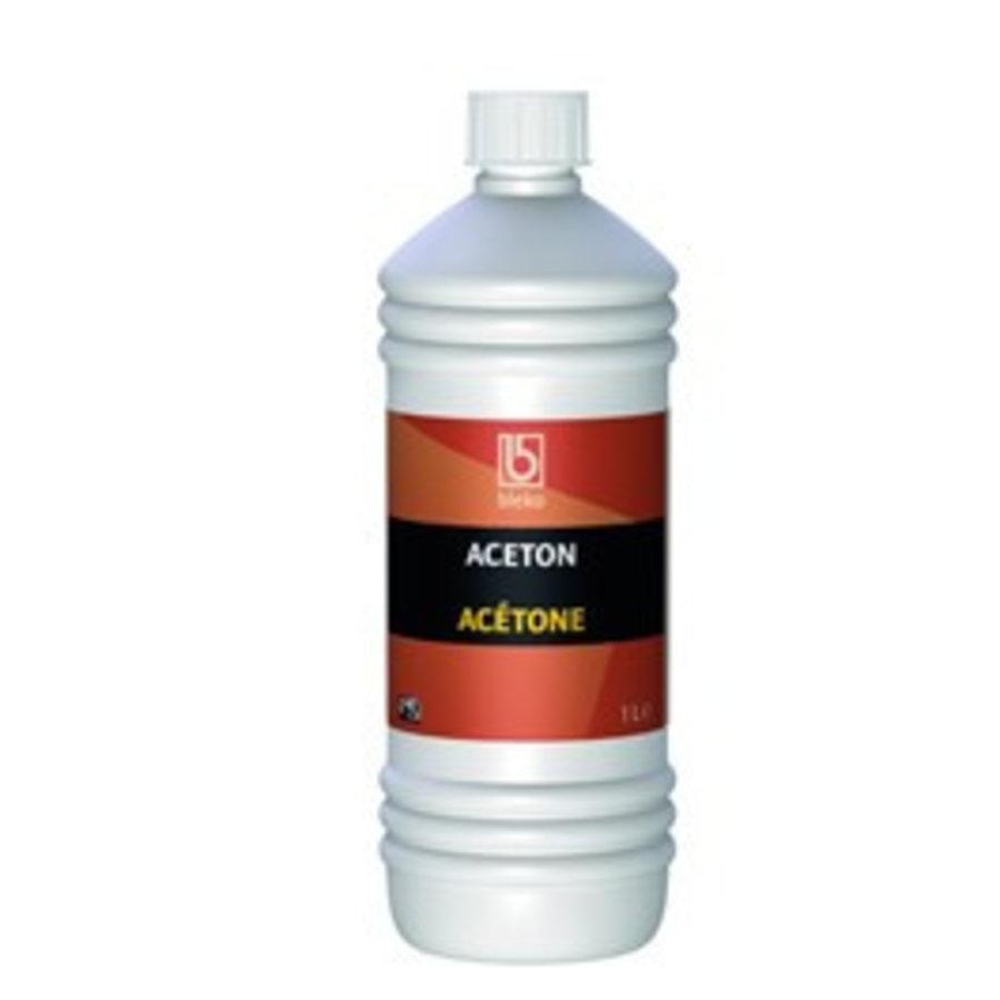 Aceton 1ltr-1