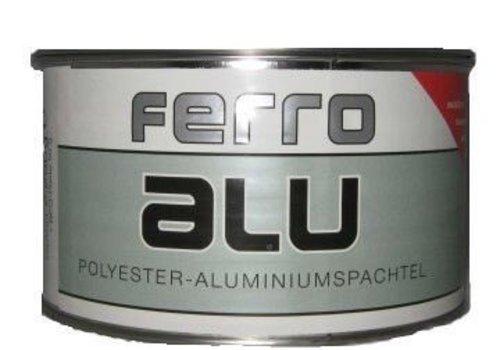 Ferro Alu plamuur 2,3kg