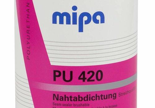 Mipa PU 420 strijkkit