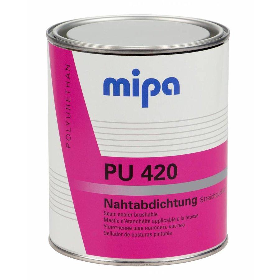 PU 420 strijkkit-1