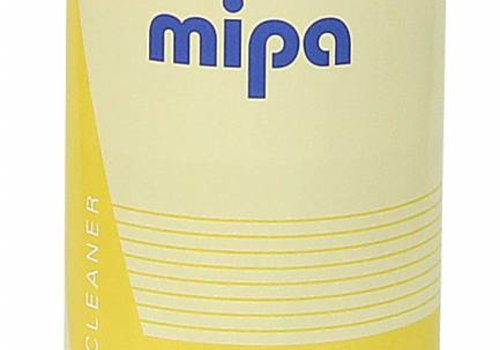 Mipa Kunststofreiniger 1ltr