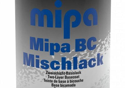 Mipa Basecoat