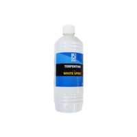 TERPENTINE 0,5ltr