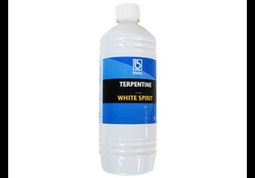 Bleko TERPENTINE 0,5ltr