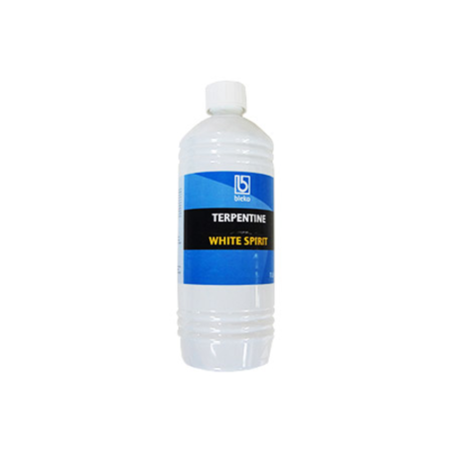 TERPENTINE 0,5ltr-1