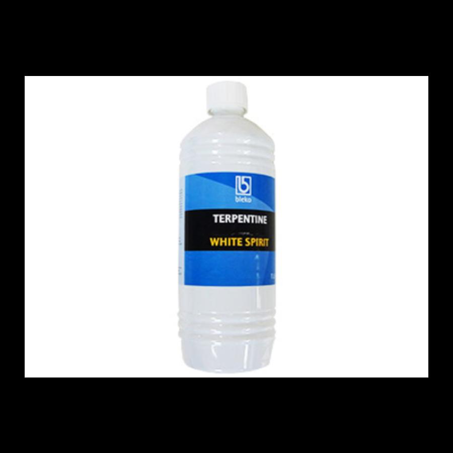 TERPENTINE 0,5ltr-1