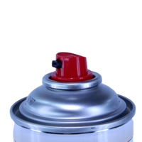 thumb-Spuitbus kleur-2