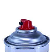 thumb-Spuitbus Mipa industrie : mat, zijdeglans of hoogglans-2