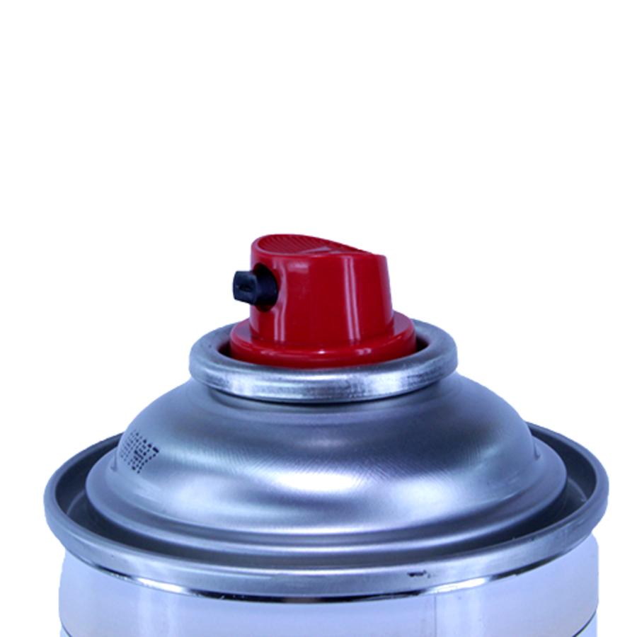 Spuitbus Mipa industrie : mat, zijdeglans of hoogglans-2