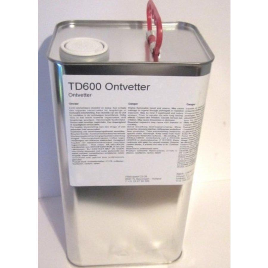 TD600 ONTVETTER NEUTRAAL 5ltr-1