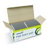Finixa Flat Foam Pads 115mm x 115mm