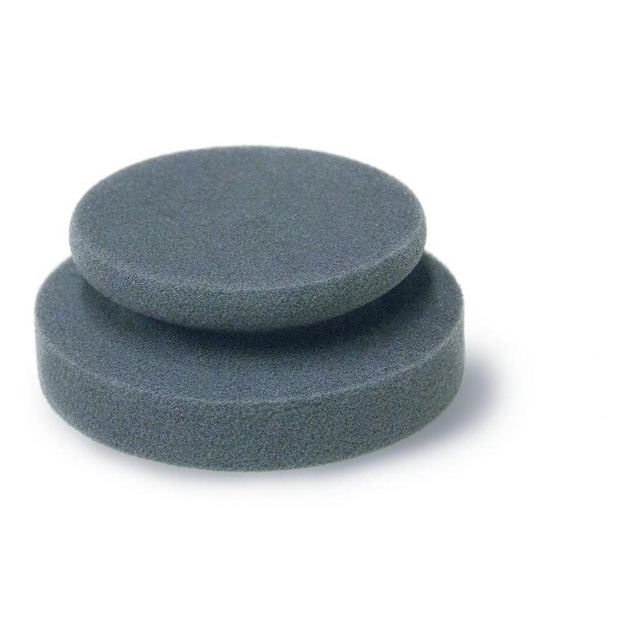Handpad  tbv bandenzwart en wax-1