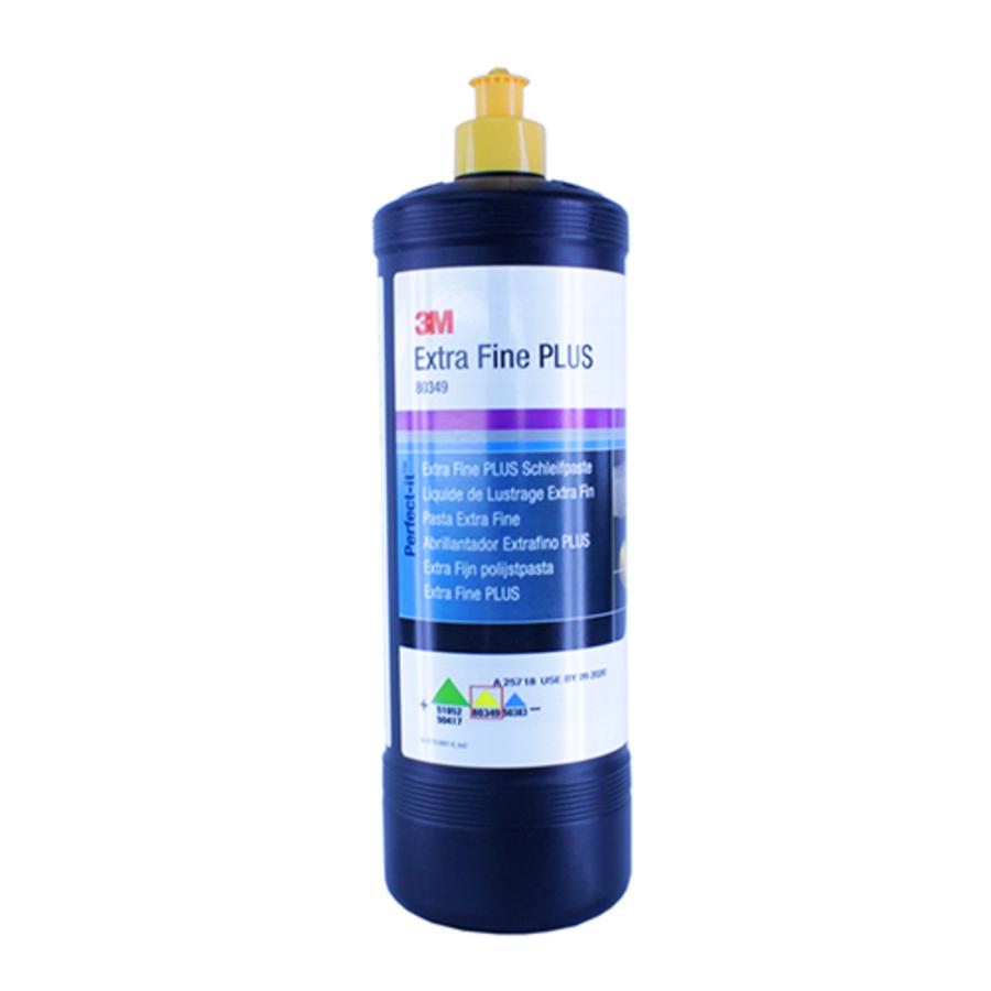 Polijstpasta extra fijn (gele dop)-1