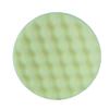 Polijstpad geel 150mm