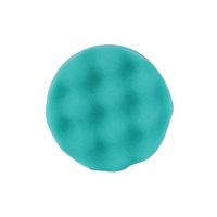 thumb-Polijstpad groen 75mm-1