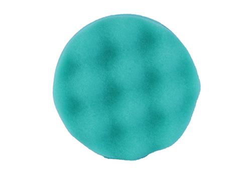 3M Polijstpad groen 75mm