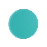 thumb-Polijstpad groen 150mm-1
