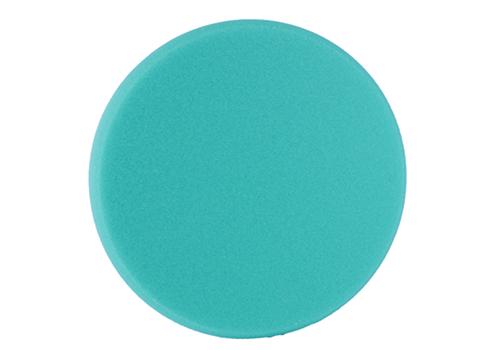 3M Polijstpad groen 150mm