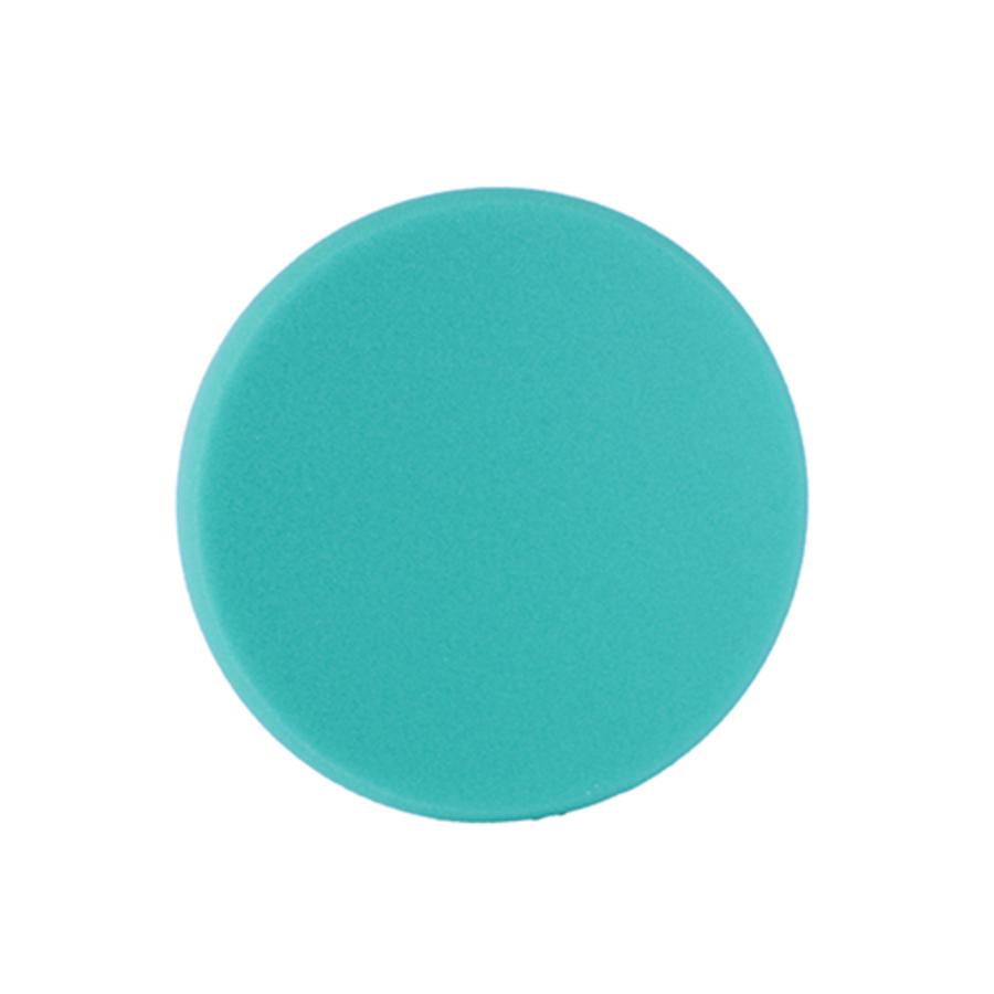 Polijstpad groen 150mm-1