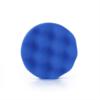 3M Polijstpad blauw 75mm