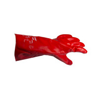 PVA Handsch. Onbeperkt oplosm. bestendig