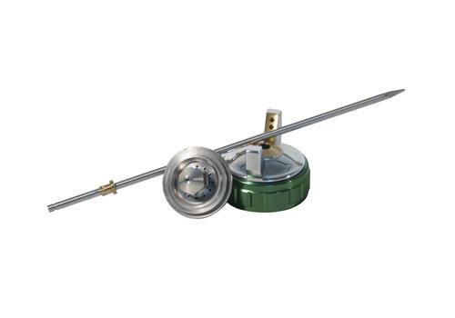 Finixa Naaldenset(nozzle) voor SPG 500 1.3mm