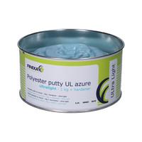 thumb-Ultra light plamuur 1kg  (1kg/Ltr)-1