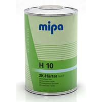 2k harder H10