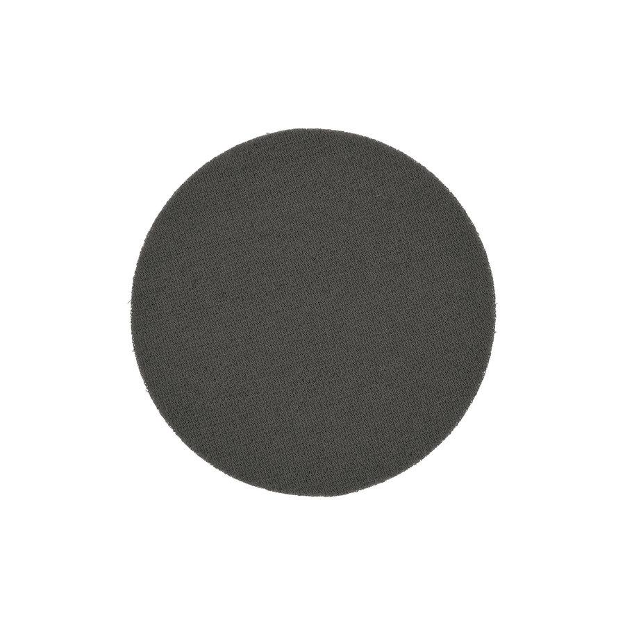 Foam discs velcro  Ø 75mm-2