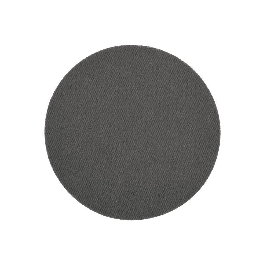 Foam discs velcro  Ø 150 mm-2