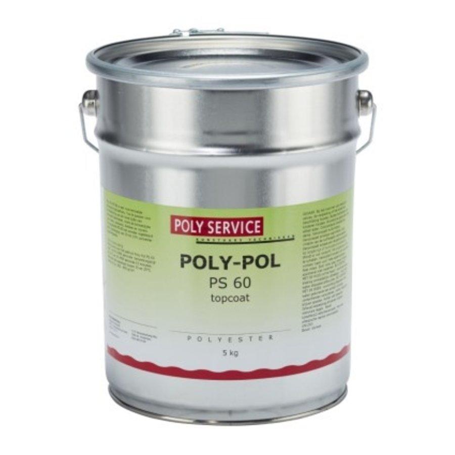POLY-POL PS60  topcoat-2