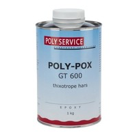 thumb-POLY-POX GT600-1