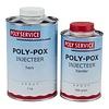 POLY-POX INJECTEER set