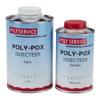 thumb-POLY-POX INJECTEER set-1
