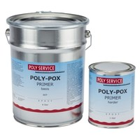 thumb-POLY-POX PRIMER set-2