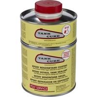 thumb-Tank cure coating set-1