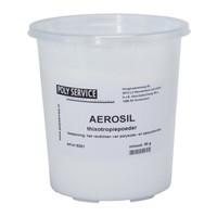AEROSIL 100gr  (mengbeker 2300ml)