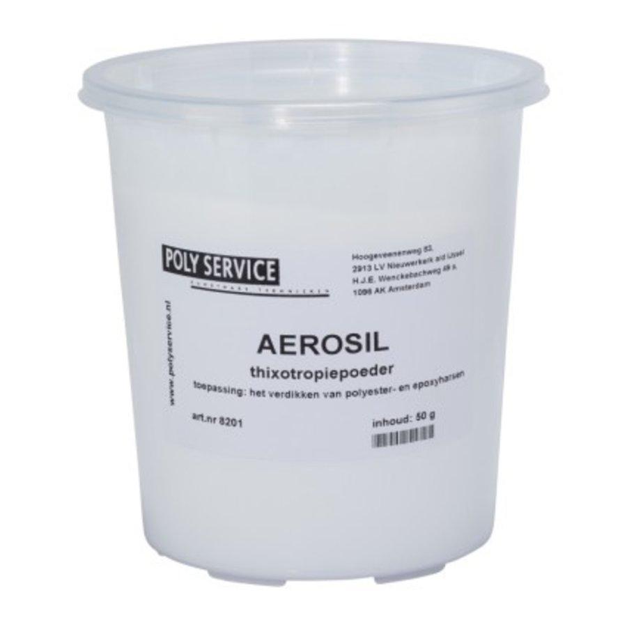 AEROSIL 100gr  (mengbeker 2300ml)-1
