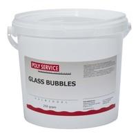 thumb-GLASS BUBBLES-2