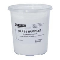thumb-GLASS BUBBLES-1
