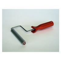 thumb-Ontl. roller ALU horizontaal-2