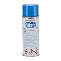Acmos losspray 400ml 82-2405