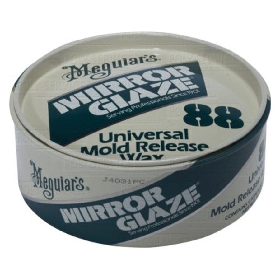 MIRROR GLAZE 88 LOSWAS  311gr-1