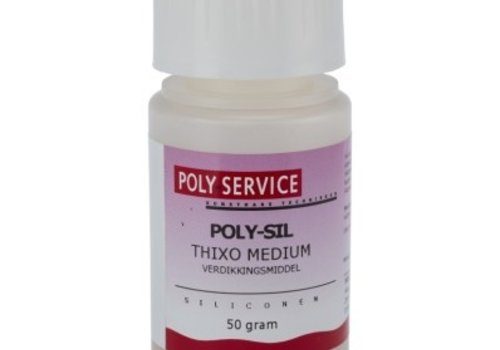 Polyservice THIXO MEDIUM 20GR