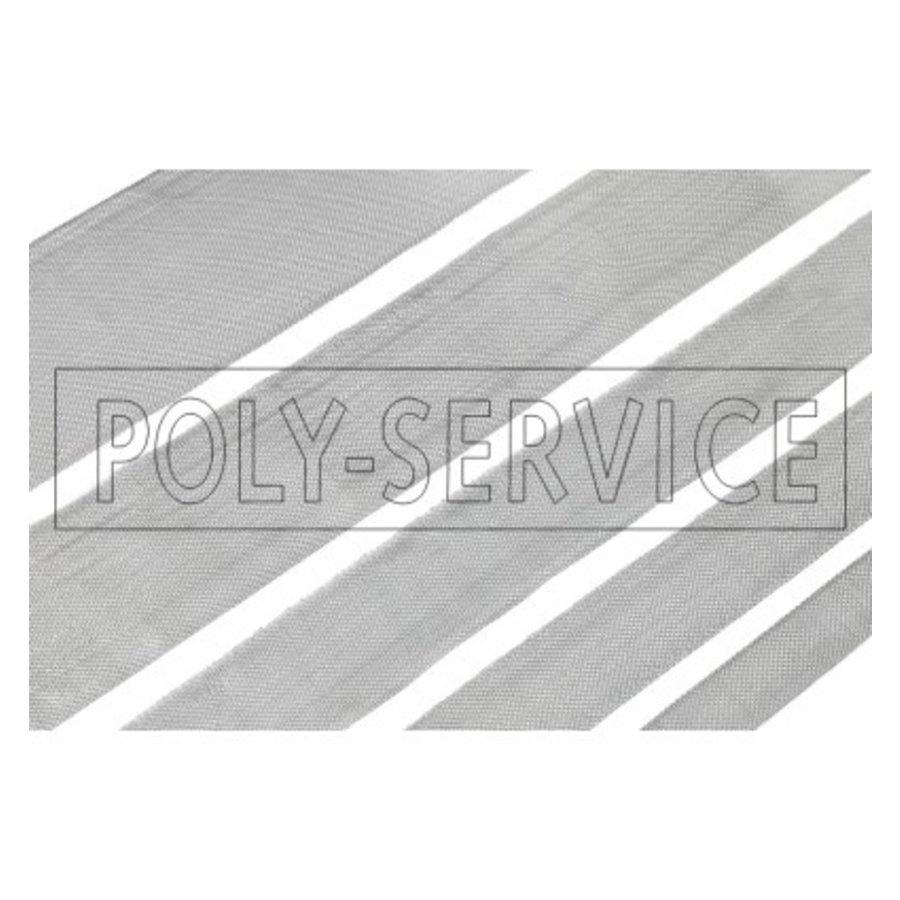 Glasweefselband op rol 260 gr/m²-2