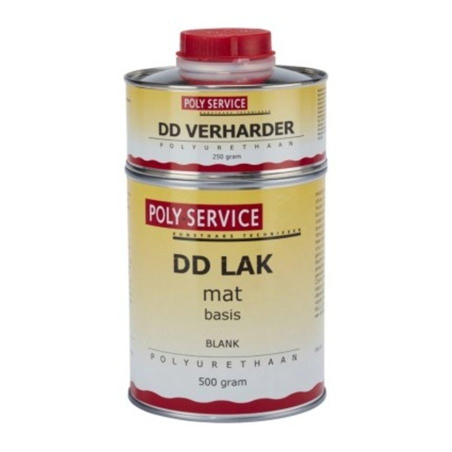 DD LAK 750ml set blank-2