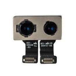 Apple iPhone 8 Plus achter camera