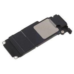 Apple iPhone 8 Plus Luidspreker